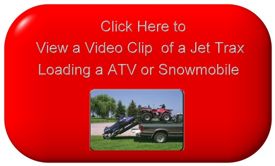Snowmobile/ATV loading clip